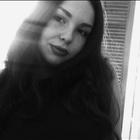 Maria Gomes's avatar image
