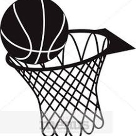 American professional basketball event Live - Bucket List Ideas