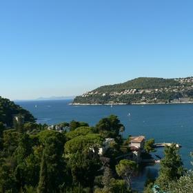 Drive  along the whole coast in Europe - Bucket List Ideas