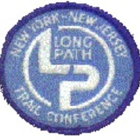Hike New York's Long Path - Bucket List Ideas