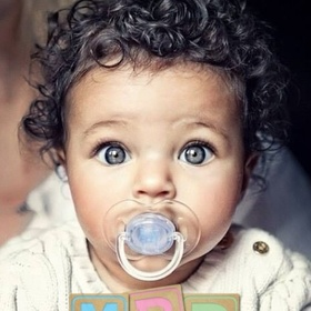 Give Birth to a Healthy Child - Bucket List Ideas