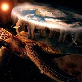 Read All the Discworld Books - Bucket List Ideas