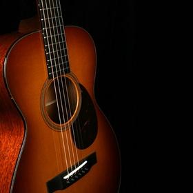 Learn to Play the Guitar - Bucket List Ideas