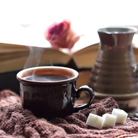 Learn to love tea - Bucket List Ideas