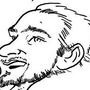 Evan Rau's avatar image