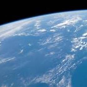 Fly in Earth orbit - Bucket List Ideas