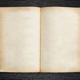 Get a book published - Bucket List Ideas