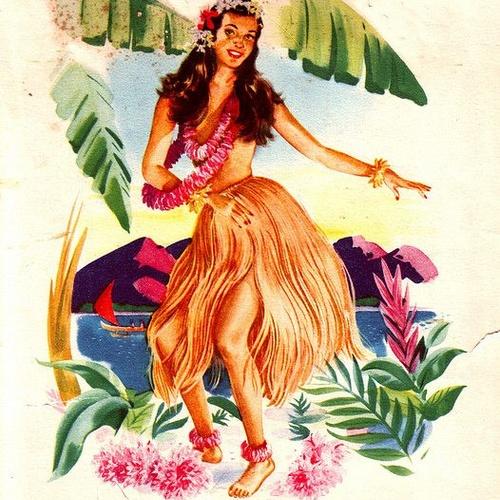 Visit State: Hawaii - Bucket List Ideas