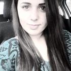 Raquel  Coelho's avatar image