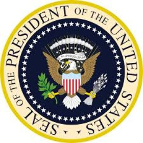 Meet the president of the United States - Bucket List Ideas
