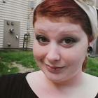 Samantha Cicotte's avatar image