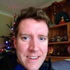bobster85's avatar image