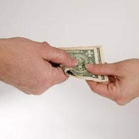 SEND MONEY TO PARENTS EVERY MONTH - Bucket List Ideas