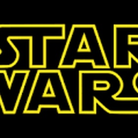 See all the Star Wars Movies - Bucket List Ideas