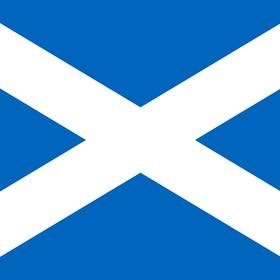 Go to Scotland - Bucket List Ideas