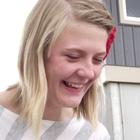 Haley L's avatar image