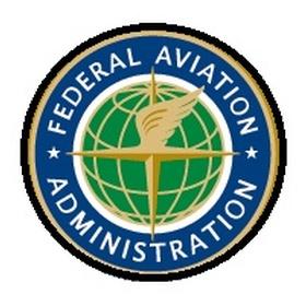 Get pilot's license - Bucket List Ideas