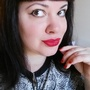 Roberta Trunfio's avatar image