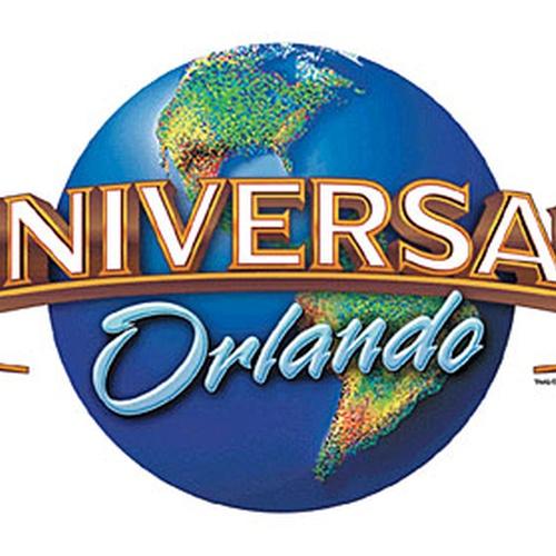 Go to Universal Studios - Bucket List Ideas