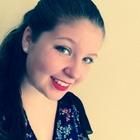 Christina Kelly's avatar image