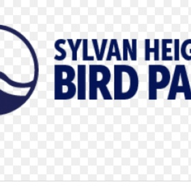 Visit the Sylvan Heights Bird Park - Bucket List Ideas