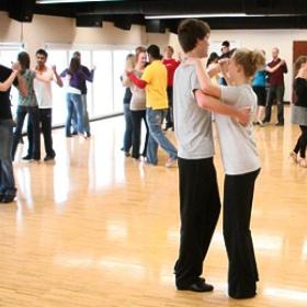 Take ballroom dance lessons - Bucket List Ideas