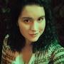 Chelsea T's avatar image