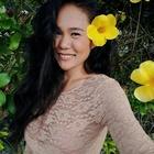 Krizia Soriano 's avatar image