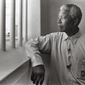 Reflect on SA's recent past with a visit to Robben Island & District 6 - Bucket List Ideas