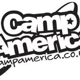 Do Camp America - Bucket List Ideas