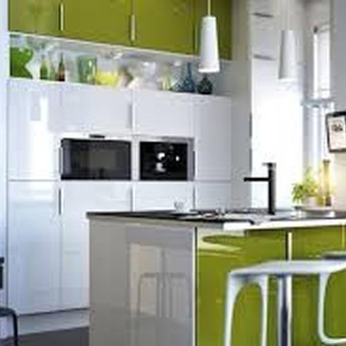 Play Hide and Seek in IKEA - Bucket List Ideas