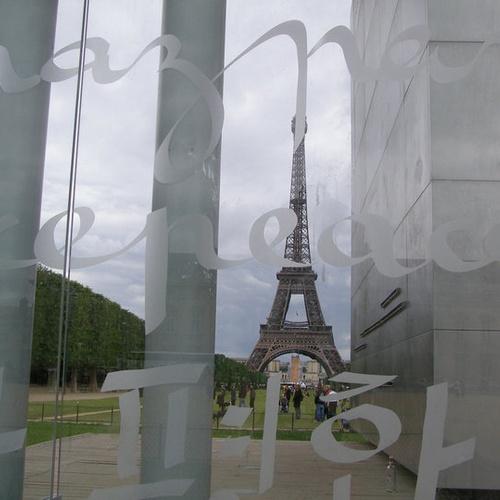 Visit Paris France - Bucket List Ideas