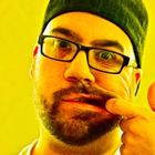 Craig's avatar image