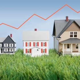 OWN INVESTMENT REAL ESTATE - Bucket List Ideas
