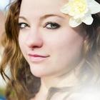 Angela van Bogaert's avatar image