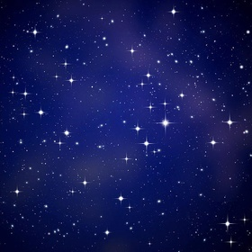 Have a Star Named After Me - Bucket List Ideas