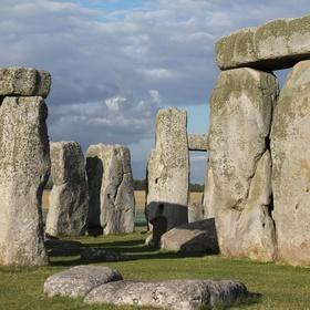 Bezoek Stonehenge - Bucket List Ideas