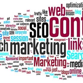 Study Online Marketing - Bucket List Ideas