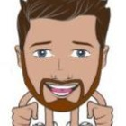 Leigh's avatar image