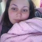 Livia Petramali's avatar image