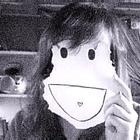 Paulette's avatar image