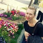 Samantha Lekach's avatar image