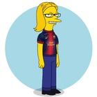 csaggo's avatar image