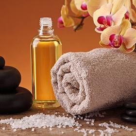 Massage Spa Service in Lajpat Nagar Delhi - Bucket List Ideas