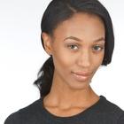Raven Forrester's avatar image
