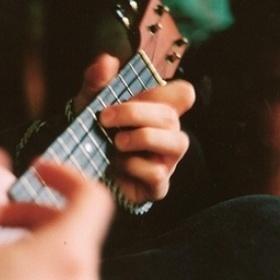 Learn to play ukulele and guitar - Bucket List Ideas