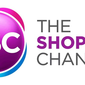 Buy something off The Shopping Channel - Bucket List Ideas
