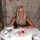 Louise Howard's avatar image
