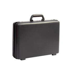Carry an Executive Suitcase - Bucket List Ideas