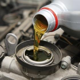 Learn Basic Car Maintenance - Bucket List Ideas